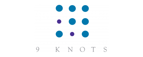 logo knots